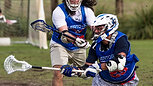 This is Puerto Rico Lacrosse