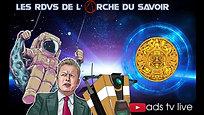 RDV ADS Mars 21 #1