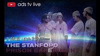 Il était une fois  The Stanford Prison Experiment