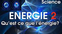 L'Energie #2