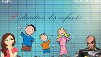 #11 L' égo et l'éducation des enfants