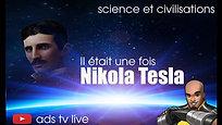 Il était une fois Nikola Tesla