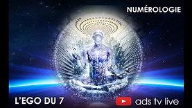 Ego du 7