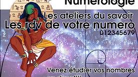 RDV NUMERO _ Mars 2019