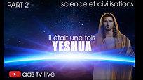 YESHUA #2