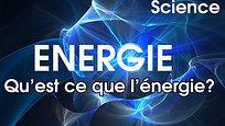 L'Energie #1
