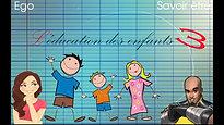 #11.3 L'ego et l'éducation des enfants