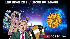 RDV ADS Mars 21 #3