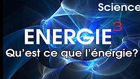 L'Energie #3