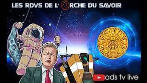 RDV ADS - Agenda gnostique