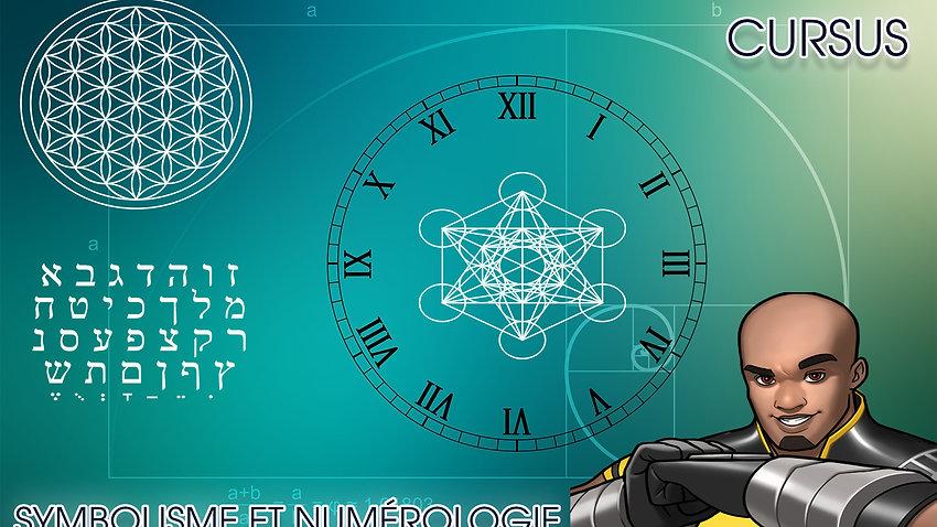 Numérologie et Symbolisme