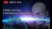 Il était une fois l'expérience Rosenhan