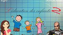 #11.2 L'ego et l'éducation des enfants