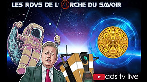 RDV ADS Juillet #1