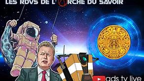 RDV ADS - La liberté