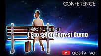 EGO de Forest Gump