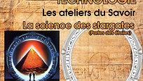 #1 Historique et sites archéologiques des portes des étoiles