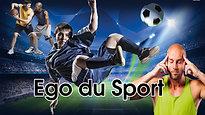 #8 L'Ego et le sport