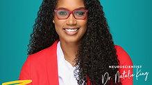 Dr. Natalie King