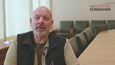 Testimonial Michael Hands