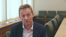 Testimonial Richard Holmes