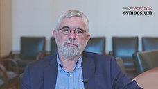 Testimonial Wolfgang Schade