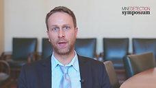 Testimonial Markus Höpflinger
