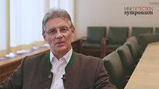 Testimonial Reinhold Bietzker