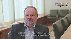 Testimonial Gerhard Jost