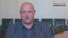 Testimonial Jörg Lobert