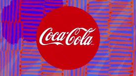 Coca-Cola - Let's Go Blue Jays