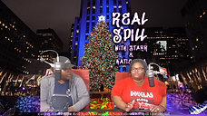Real Spill With Star And Katie Bea
