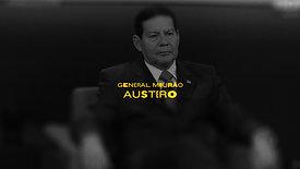 General Mourão - Austero