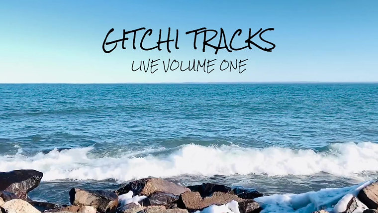 Gitchi Tracks Promo Video