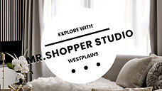 Explore with MSS | Westplains | Episode 3