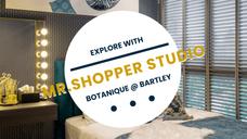 Explore with MSS | Botanique @ Bartley | Episode 2