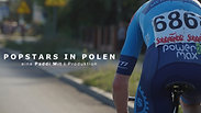 Popstars in Polen - Trailer