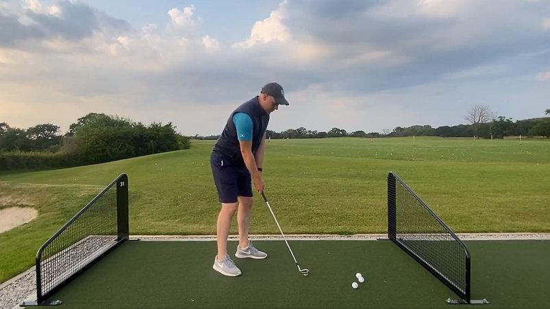 Ladies Love Golf LIVE