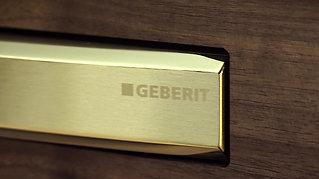Geberit Sigma50 teaser