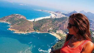 RIOMA BRASIL