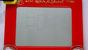 Etch-a-Sketch Demo