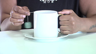 Sweet Tea Radio Show Promo Video