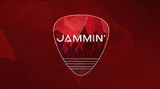 Jammin' Season 3 (2020)
