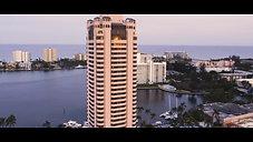 Boca Raton_Resort