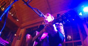 Eric Andrews Live @ Greene Eagle Winery #2  11 22 19