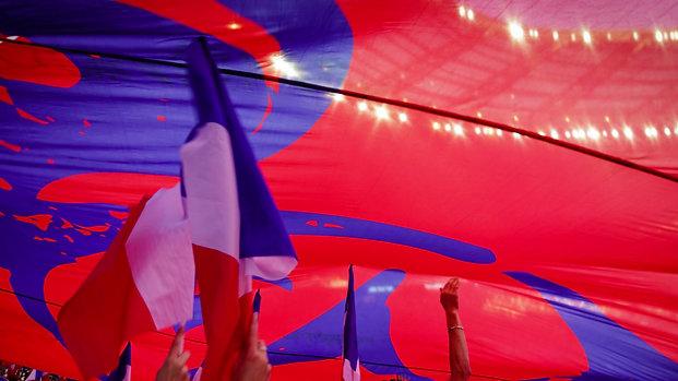 KIIS_Paris-I_2020