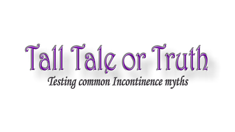 Tall Tale or Truth