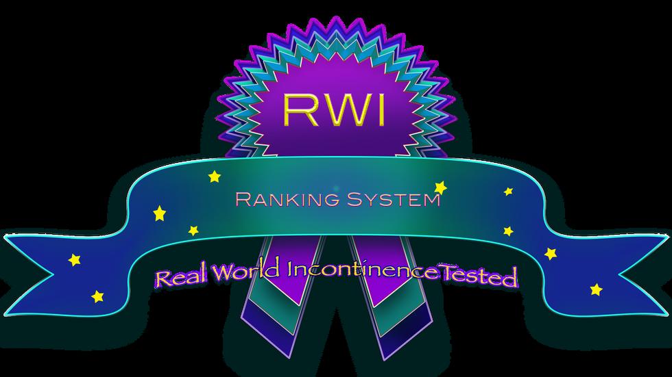 RW Ranking system