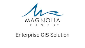 Enterprise GIS Solution