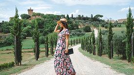 Italy fashiontrip